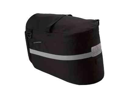 (送料無料)【BROMPTON】(ブロンプトン)ラックサック ブロンプトン用リアバッグ【リアバッグ】(自転車)2005402230015