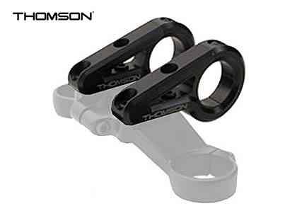 (送料無料)【THOMSON】(トムソン)ダイレクトマウント ステム(クランプ径31.8mm)【ステム】(自転車)