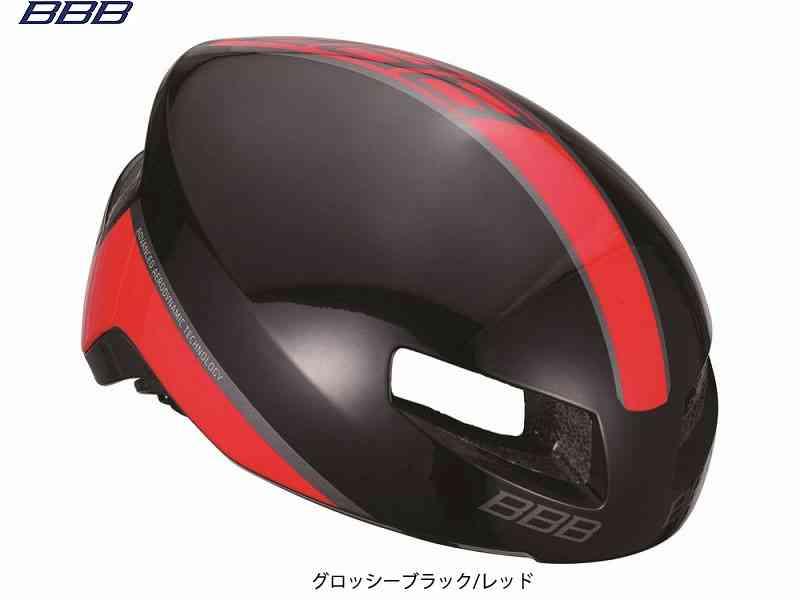 おすすめネット (送料無料)【BBB】(ビービービー)ティトノス V2 ヘルメット BHE-08 BHE08【ヘルメット】(自転車) V2 ヘルメット BHE08, ハローファニチャー:27f62314 --- canoncity.azurewebsites.net