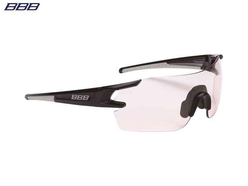 (送料無料)【BBB】(ビービービー) BSG-53PH フルビューPH 調光サングラス【サングラス】(自転車) BSG53PH