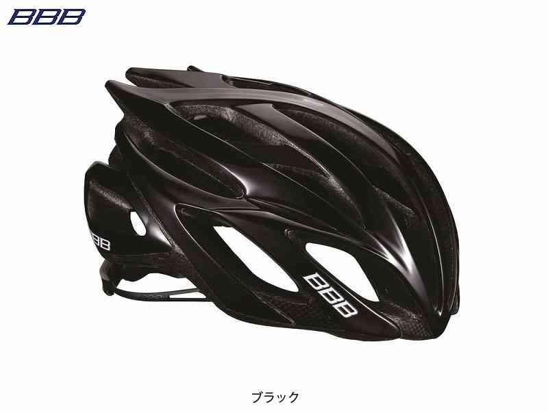 最新の激安 (送料無料) V2【BBB】(ビービービー)ファルコン BHE01 V2 ヘルメット BHE-01 ヘルメット【ヘルメット】(自転車) BHE01, 銀河家具999:5ca69005 --- clftranspo.dominiotemporario.com