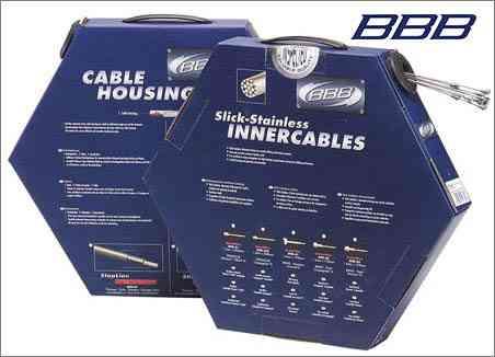 (送料無料)【BBB】(ビービービー)BCB-31 SPEEDWIRE シフトワイヤー【シフトワイヤー】 BCB31