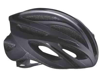 (送料無料)【BBB】(ビービービー)BHE-26 トーラス ヘルメット【ヘルメット】(自転車) BHE26