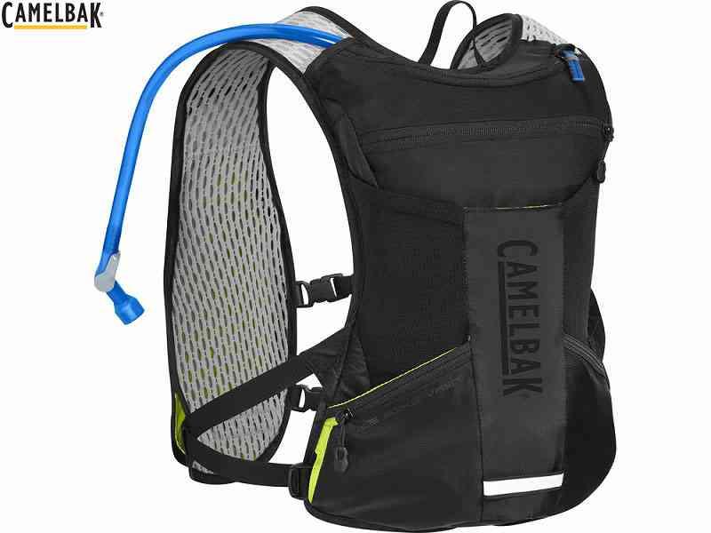 (送料無料)【CAMELBAK】(キャメルバッグ)チェースバイクベスト ハイドレーションバックパック(自転車)2002302820018