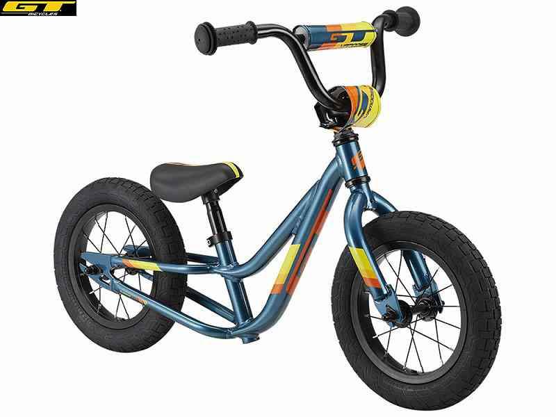 (送料無料)【GT】(ジーティー)2020 ヴァムース12 ランニングバイク(自転車)(日時指定・代引き不可)2006459960016 9904410