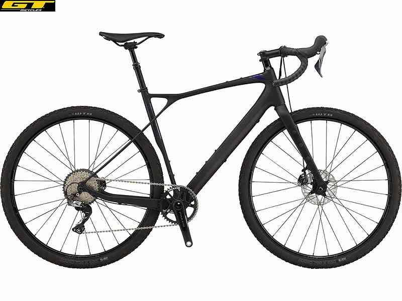 【GT】(ジーティー)2021 GRADE CARBON PRO グレードカーボンプロ(1x11s)グラベルロードバイク(自転車)(日時指定・代引き不可)99119