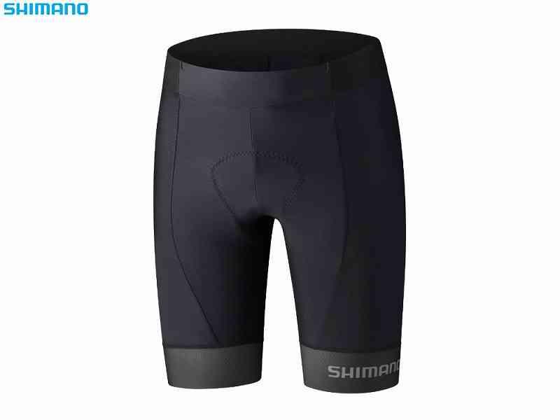 本日限定 SHIMANO シマノ 評判 2021 アドバンスド ショーツ 自転車