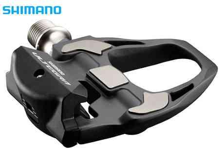 (送料無料)【SHIMANO】(シマノ)ULTEGRA PD-R8000【SPD-SLペダル】(自転車)(IPDR8000) 4524667646297