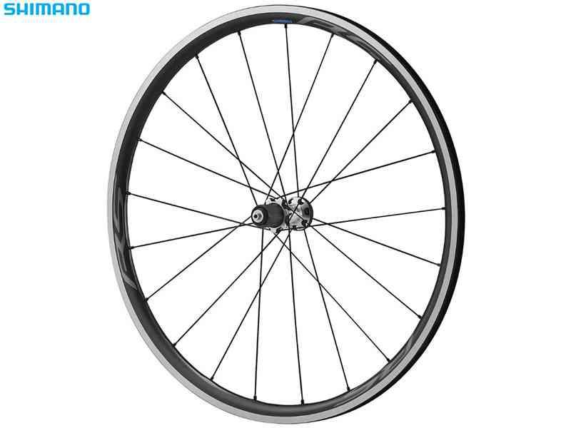 (送料無料)【SHIMANO】(シマノ)WH-RS700-30 リアのみ【ホイール】(自転車)(EWHRS700C30RL) 4524667839941