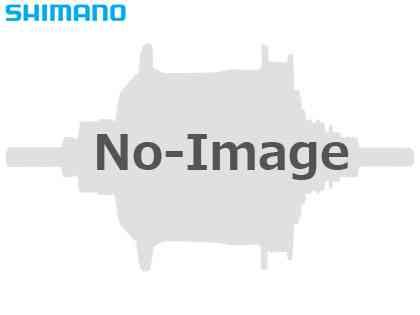 (送料無料)【SHIMANO】(シマノ)ALFINE SG-S7051 内装11s Di2対応 軸長:187mm OLD:135mm センターロック【ハブ】(自転車) 4524667672289