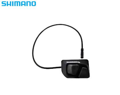 【SHIMANO】(シマノ)ULTEGRA Di2 SW-R600 ケーブル長261mm【サテライトスイッチ】(自転車)(ISWR600R) 4524667827481