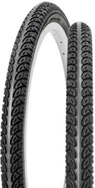 shinko シンコー ファットタイヤ SR024 タイヤ ふるさと割 メーカー再生品 ペア巻 黒 チューブ 20x1.95