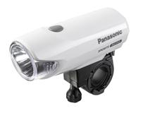 【Panasonic/パナソニック】LEDスポーツかしこいランプ【NSKL137】【自動点灯→自動点滅→常時点灯】【残光機能】
