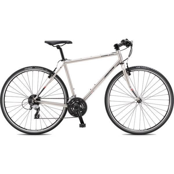 JAMIS(ジェイミス) 17 CODA SPORT〔17 CODA SPORT〕クロスバイク【店頭受取限定】【在庫限りアウトレット価格】