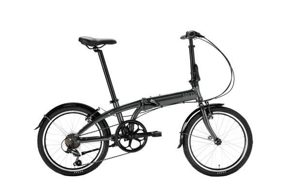 tern(ターン) 18 Link A7〔18 Link A7〕折り畳み自転車【在庫限りアウトレット価格】