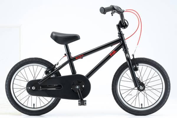 FUJI(フジ) 2018 ACE 16〔18 ACE 16〕子供用自転車(エース16インチ)