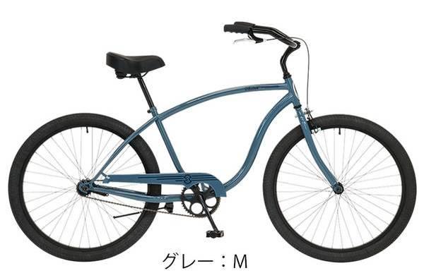 【8/1 ポイント10倍!】SCHWINN(シュウイン) 18 S1〔18 S1〕スポーツバイク アウトレット品