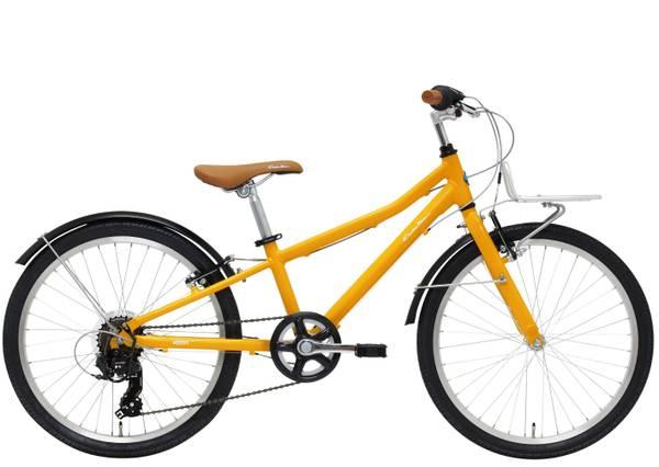 Khodaa Bloom(コーダーブルーム) 18 asson J22〔18 asson J22〕子供用自転車