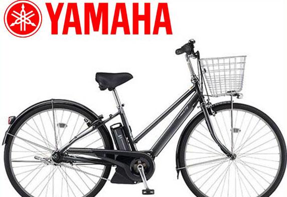【ポイント最大35倍! 11/4 20:00-11/10 23:59】 PAS CITY-S5 ヤマハ 電動自転車〔PA27EGCS8J〕【2018年モデル】