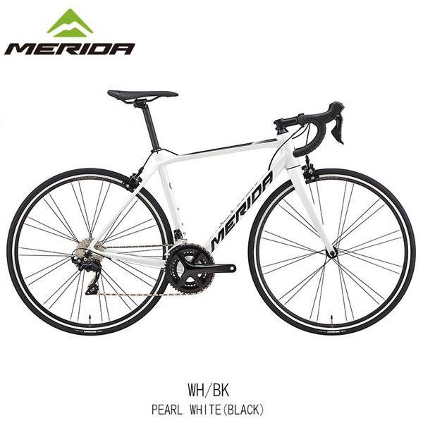 MERIDA SCULTURA 400 メリダ 2019〔19 SCULTURA 400〕ロードバイク