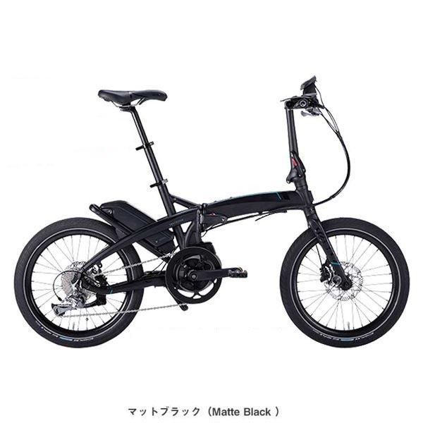 ターン ヴェクトロン tern 2019 Vektron〔19 Vektron〕折りたたみ電動自転車 E-bike イーバイク【店頭受取限定】
