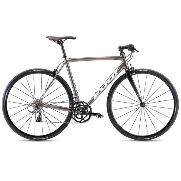 FUJI ROUBAIX AURA フジ 2019〔19 ROUBAIX AURA〕ロードバイク