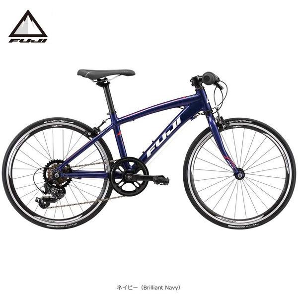 【ポイント10倍! 4/1-4/5】FUJI ACE 20 フジ エース20 20インチ〔19 ACE 20〕子供用自転車 キッズバイク