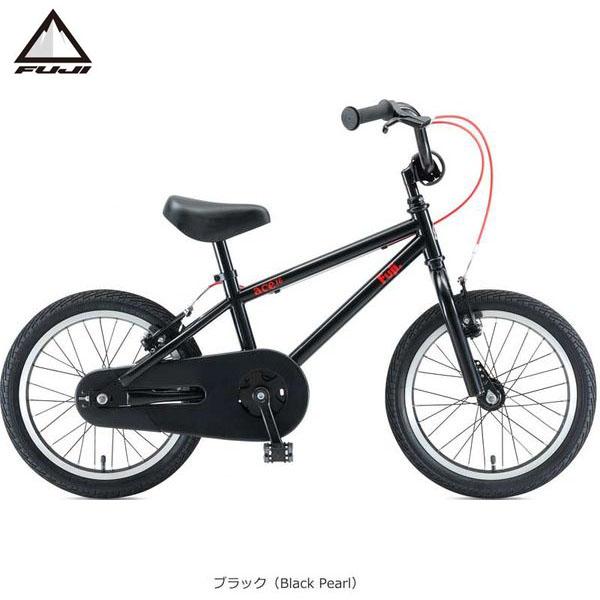 格安新品  FUJI 16インチ〔19 ACE 16 フジ 16 エース フジ 16インチ〔19 ACE 16〕子供用自転車 キッズバイク, コシガヤシ:58bcd252 --- construart30.dominiotemporario.com