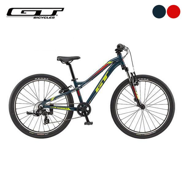 GT(ジーティー) 2019 STOMPER PRIME 24〔19 STOMPER PRIME 24〕子供用自転車