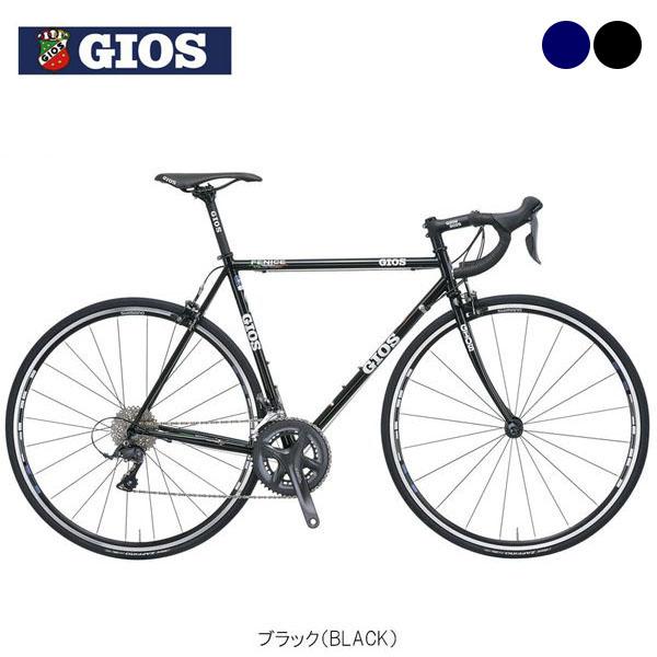 セール ジオス ロードバイク スポーツ自転車 2019 フェニーチェ GIOS 16段変速