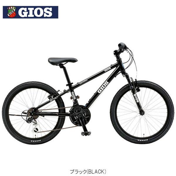 【ポイント10倍! 4/1-4/5】GIOS GENOVA 22インチ 2019 ジオスジェノア22〔19 GENOVA 22〕子供用自転車