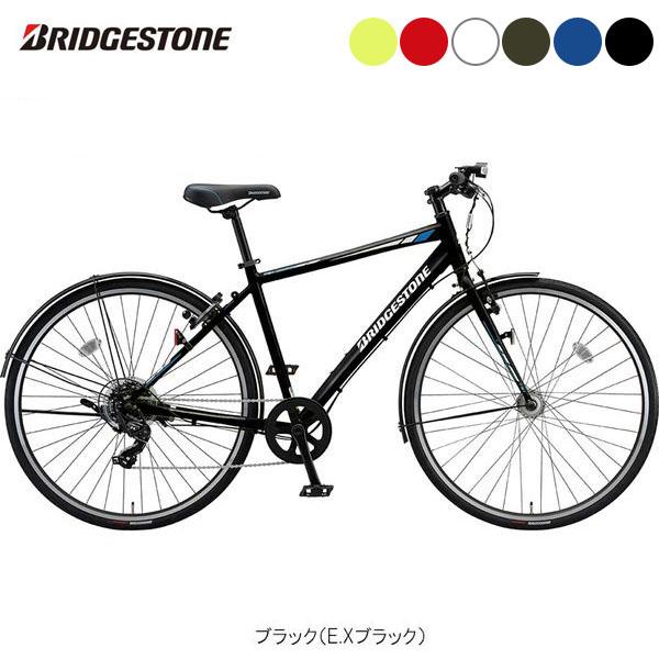 ブリヂストンサイクル TB1 TBxx クロスバイク【2019年モデル】