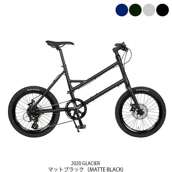 セール ライトウェイ スポーツ自転車 ミニベロ 小径車 2020最新モデル グレイシア RITEWAY 8段変速