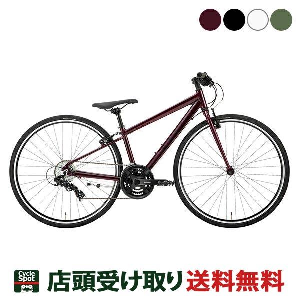 マリン スポーツ 子供 自転車 2020 ドンキー ジュニア700 MARIN 21段変速