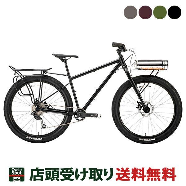 P16倍 6/21 10:00~6/24 23:59 マリン MTB マウンテンバイク スポーツ自転車 2020 ドンキー SE MARIN 9段変速