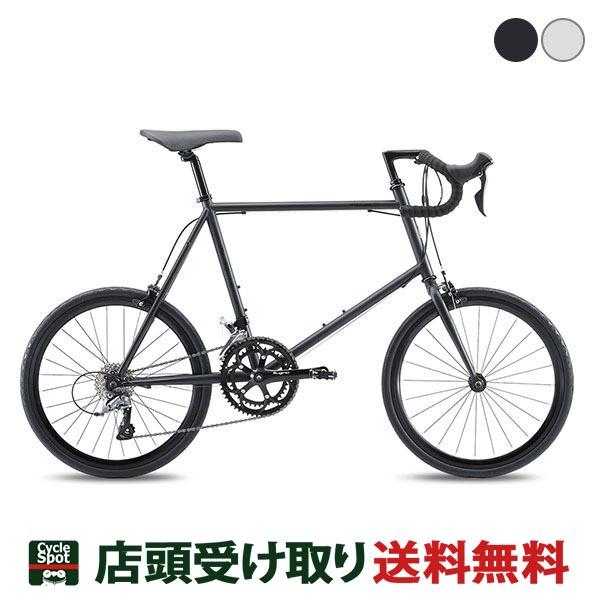P16倍 6/21 10:00~6/24 23:59 フジ クロスバイク スポーツ自転車 2020年モデル ヘリオン R FUJI