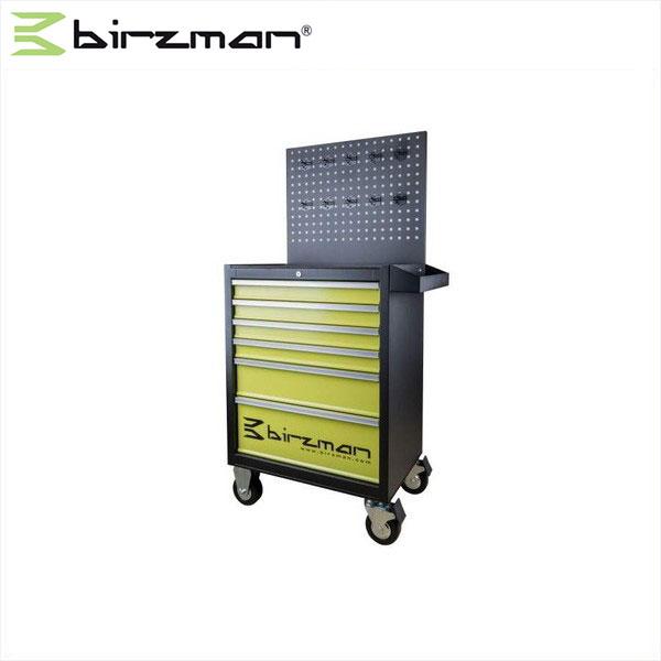 Birzman(バーズマン)  BZ MOBILECART1