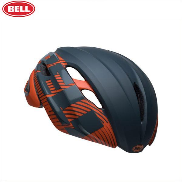 BELL【ベル】  Z20 AERO MIPS Z20 エアロ ミップス スレート/オレンジ