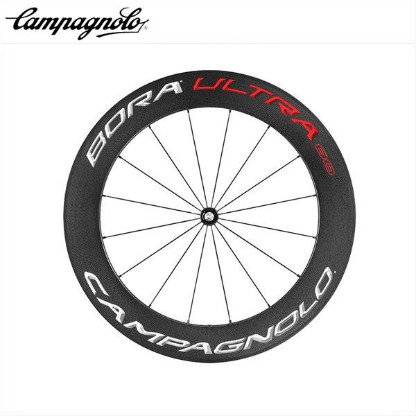 【上品】 campagnolo(カンパニョーロ) BORA BORA ULTRA 80 トラック 80 F F, With Trading:19fa52f3 --- progsite.com