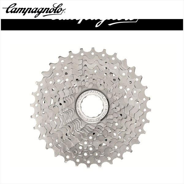 海外限定 ロードバイク用コンポーネント campagnolo カンパニョーロ CENTAUR カセット 12-32T ケンタウル 11s 超目玉