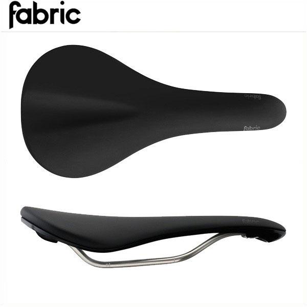fabric(ファブリック) SCOOP SHALLOW RACE