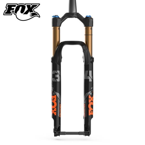 【送料無料/即納】  FOX FLOAT/フォックス 34 FLOAT SC FIT4 27.5 120 FIT4 3Pos-Adj 1.5T SBIK KBLT 110 1.5T 44mm フロントフォーク 2021年モデル, エアコン専門店 エアホープ:4f141f6d --- essexadvan.co.uk