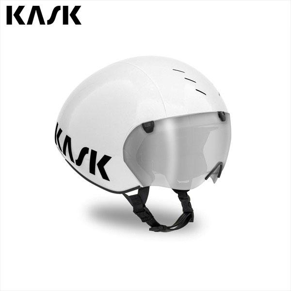 KASK カスク BAMBINO PRO WHT 安心と信頼のショッピング 通勤 キャッシュレス5%還元対象 法要 プライバシーポリシー 景品
