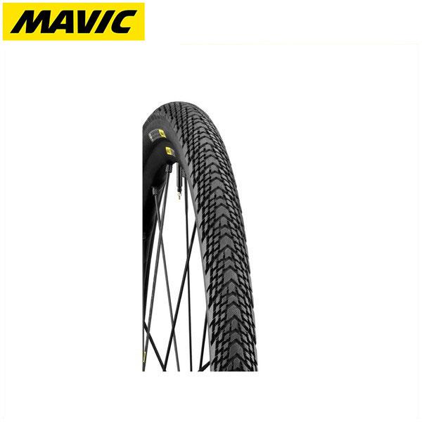 Mavic マヴィック マビック イクシオン オールロード XL チューブレスレディタイヤ