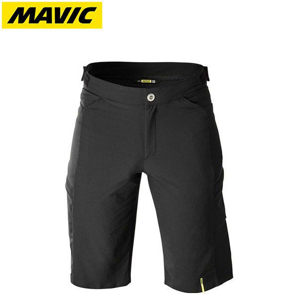 MAVIC マビック マヴィック エッセンシャル バギーショーツ 日本正規品・2020年最新モデル