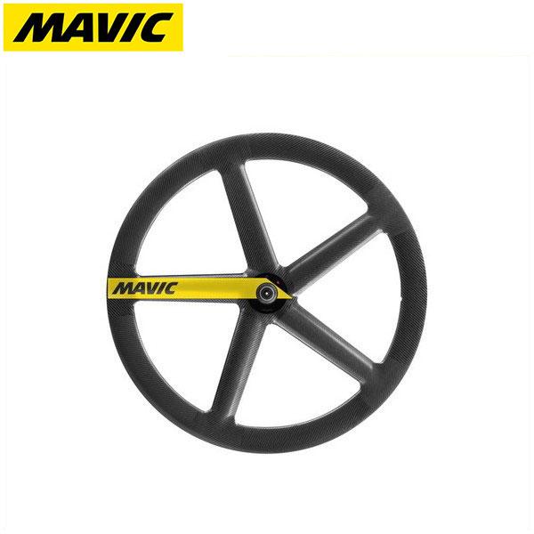 新着 フロントホイール 2017 マヴィック IO マビック 日本正規品・2020年最新モデル Mavic イオ-自転車・サイクリング