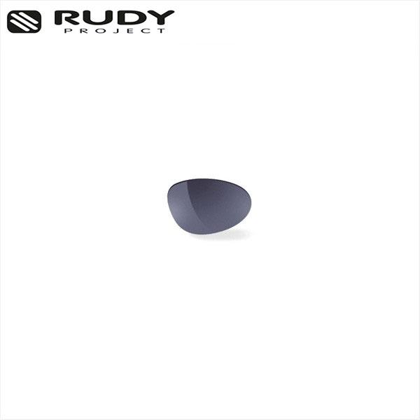 発売モデル RUDY 超特価SALE開催 PROJECT ルディプロジェクト RYDON ライドン ポラール3FX グレイレーザー レンズ