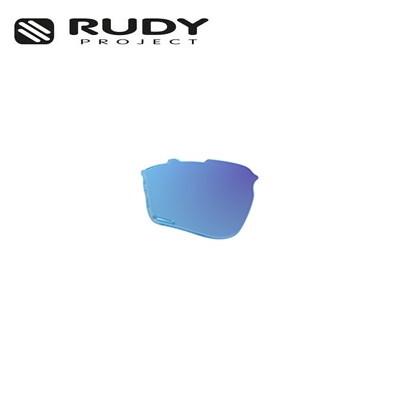 RUDY PROJECT/ルディプロジェクト KEYBLADE キーブレード 交換レンズ ポラール3FX HDR マルチレーザーブルーレンズ サングラス オプション