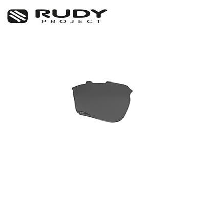 RUDY PROJECT/ルディプロジェクト KEYBLADE キーブレード 交換レンズ ポラール3FX HDR グレイレーザーレンズ サングラス オプション