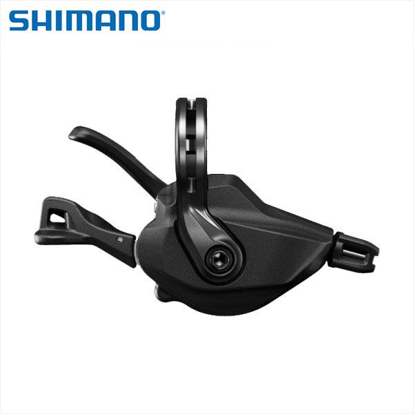 Shimano シマノ シフティングレバー SL-M9100 右レバー 11/12S